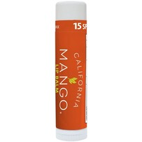 California Mango - Lip Balm 4.3g