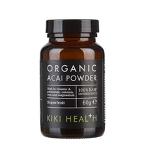 Kiki Acai Powder - 50g