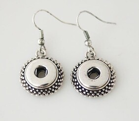 Earrings - to fit Small Tops